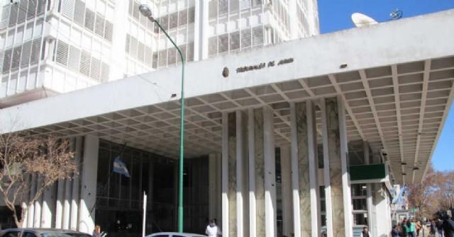 Carnicero abusador: Familiares de la víctima se entrevistaron con el fiscal Pedernera