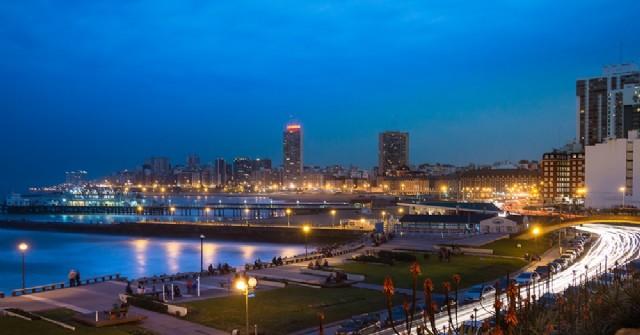 Juegos Bonaerenses: Reunión de padres de clasificados a la final provincial