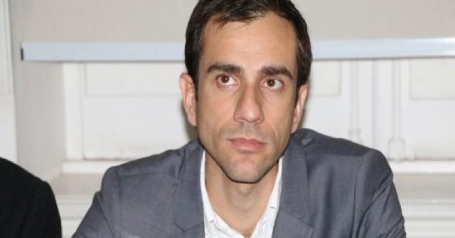 El sindicalista municipal amigo de Pablo Petrecca será juzgado a partir del mes de octubre.
