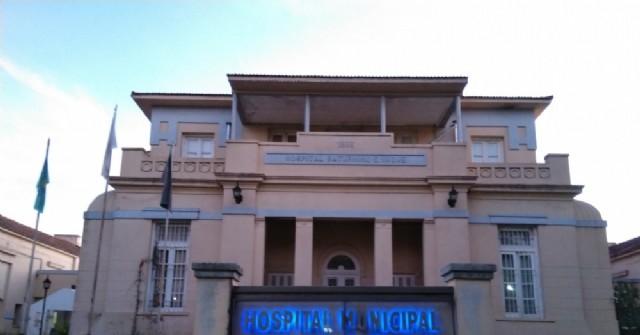 COVID-19 en Rojas: Se descartó un caso sospechoso y se activó uno nuevo