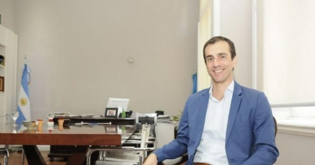 Coronavirus: El intendente de Junín  se hizo el test y dio negativo