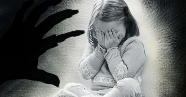 Colón: Terrible relato de una joven que fue abusada sexualmente por su hermano