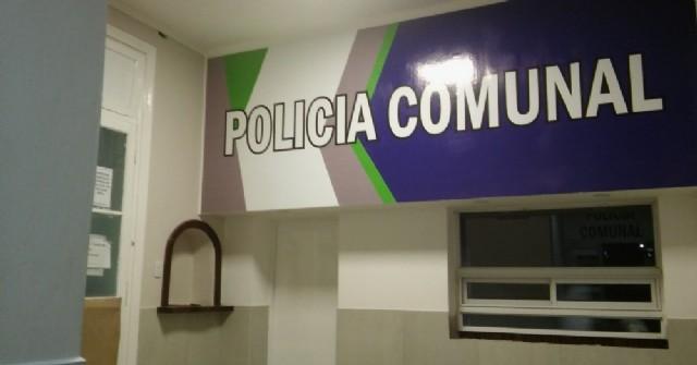 Robo a kioscos: La Policía de Rojas ya detuvo a dos de los tres acusados