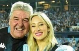 El fútbol rojense de luto: falleció Miguel López