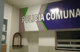 Aumento salarial para la Policía Bonaerense y el Servicio Penitenciario