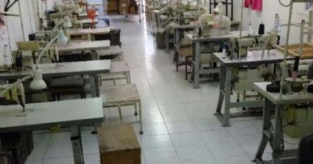 En Pergamino se autorizó la reapertura de los talleres textiles