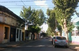 La esquina de Juan G. Muñoz y Kennedy estará cortada este viernes 7 de diciembre