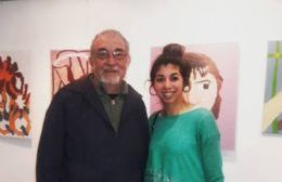 Dirección Escuela Artes Visuales