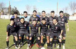 Primera fecha del Torneo Alianza.