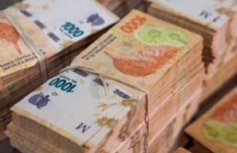 Fondeo extraordinario por la pandemia: ANSeS inyectó 190,4 millones de pesos en Rojas