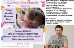 Gran torneo online a beneficio de Cala Manelli