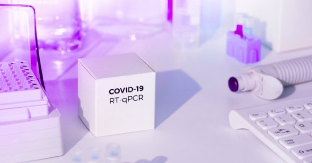 COVID-19: Advierten que no hay que alarmarse por un probable aumento de los casos sospechosos