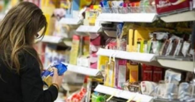 Por decreto nacional, los intendentes controlarán los precios en los pequeños comercios