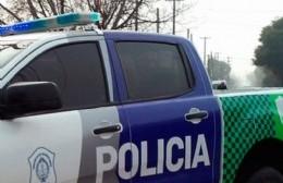 Preocupa la situación de la Policía en nuestra ciudad