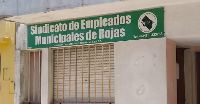 El Sindicato de Empleados Municipales informa nuevos convenios con comercios locales