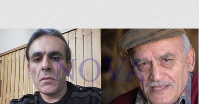 Junín: denuncian al hijo del presidente de la Federación de Sociedades de Fomento, Osvaldo Giapor