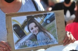 Violencia de género: Tras el femicidio de Úrsula, crecen las consultas en otros distritos