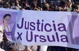 El femicidio de Úrsula Bahillo que inspiró la canción del rapero Kevin Nasevilla