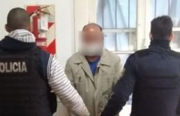 Horror en Pergamino: el dueño de un geriátrico abusaba sexualmente de los ancianos
