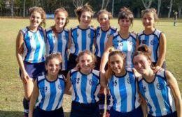 Dos triunfos de Argentino