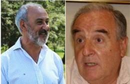 Luis Miguel Caso-Eduardo Quiri, la alianza menos pensada