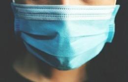 El coronavirus debería ser un límite para la grieta