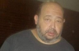 Claudio Héctor Rufach