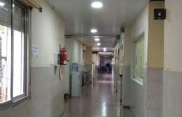 Alta médica para veinte vecinos