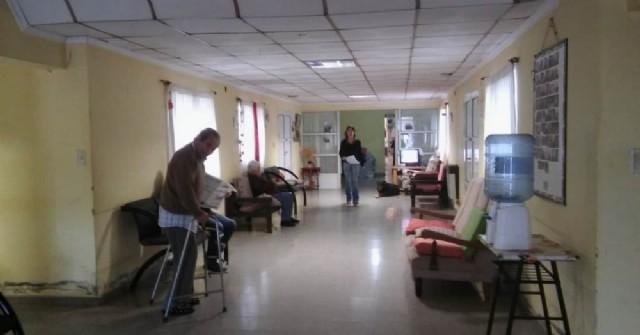 El Hogar de Ancianos San Francisco de Asís está en la búsqueda de personal