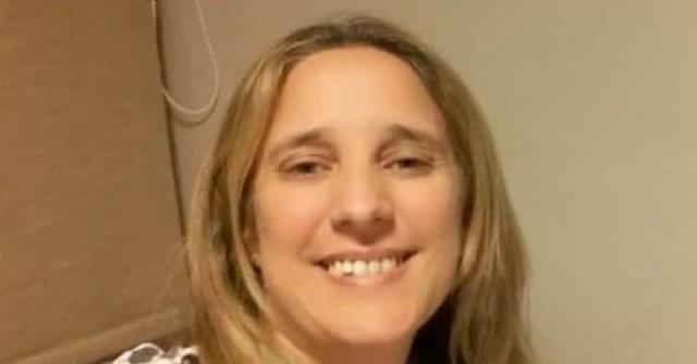 Profundo pesar en Junín por la muerte de una joven psicóloga