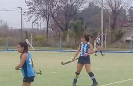 Dos victorias para las chicas de Argentino