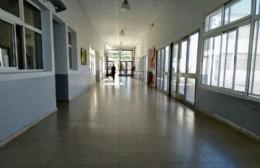 En la Provincia las clases comenzarán el 1º de marzo para la primaria
