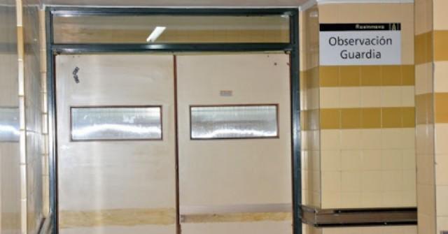 Preocupación en Pergamino por el caso de una ciudadana china atendida en el Hospital San José