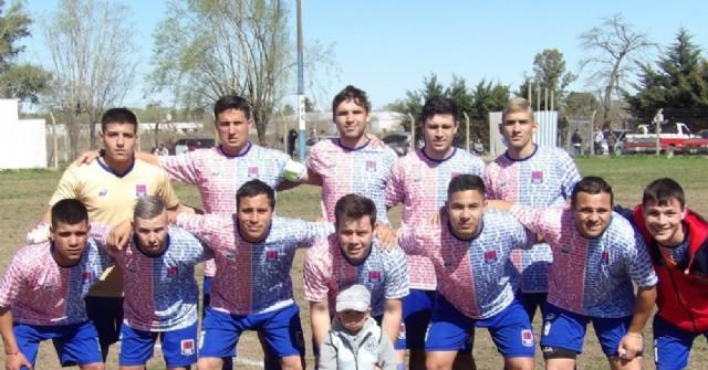Deportivo Unión perdió la oportunidad de ser puntero