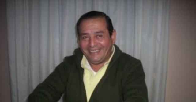 Falleció Carlos Antonio Veliz, reconocida personalidad de nuestra ciudad
