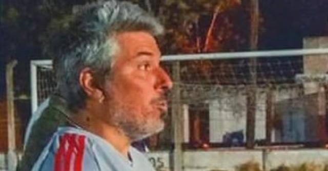 """Nicolás Mangione: """"Ningún club de Rojas puede afrontar jugar sin público"""""""