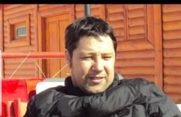 """Un rojense ganó en """"El Gran DT"""""""