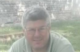 Pablo Giovachini