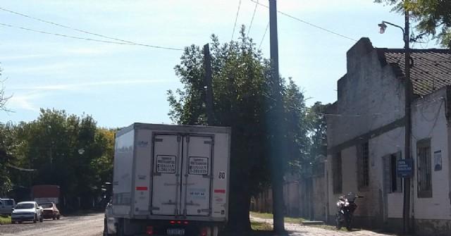 Bromatología municipal, un área fundamental en la prevención del COVID-19