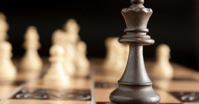 El ajedrez no para