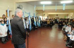 Fotos: Prensa municipal.