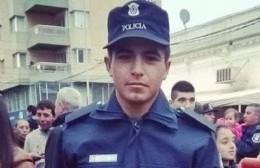 Matías Martínez condenado por otro hecho de violencia de género