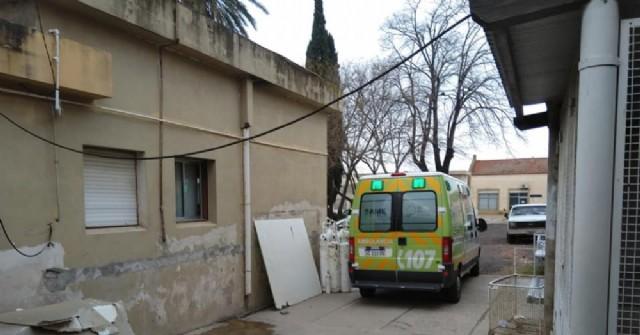 El secretario municipal de Salud se refirió a la situación en Carabelas