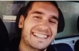 Junín: buscan a un joven que se encuentra desaparecido