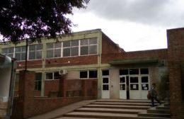 La escuela Ensna se prepara para celebrar sus 75 años