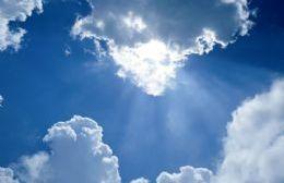 Un ángel al cielo: Falleció el bebé de Rojas que estaba en el Hospital Español