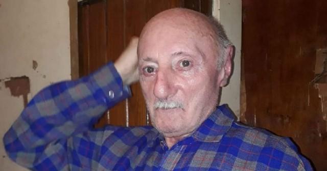 Triste noticia: Apareció sin vida el vecino que era buscado desde la noche del sábado