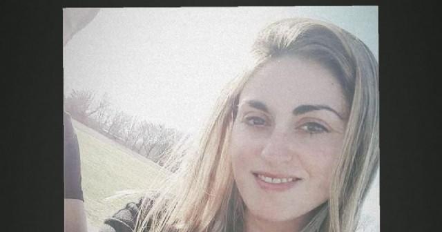 Piden cadena de oración por la salud de la joven Flavia Cuello