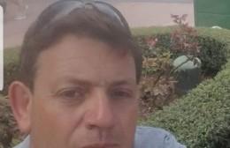 Profundo dolor por la muerte de Mario Paolucci