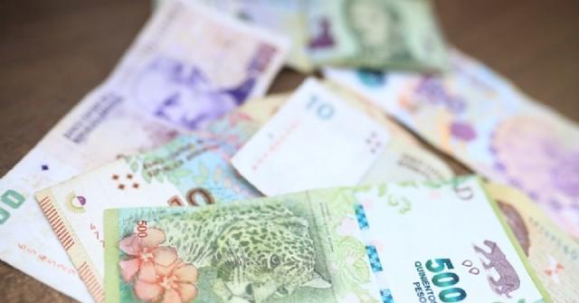 El Municipio adelanta el pago de sueldos